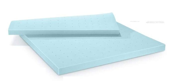 Luxdream Mattress Topper